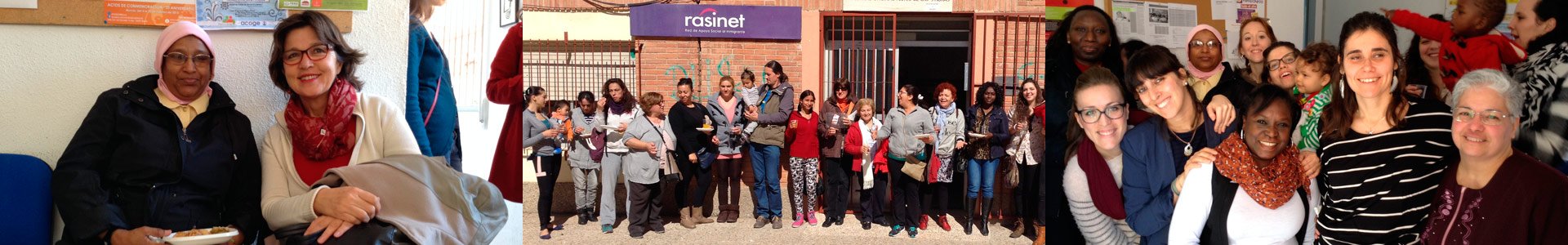 rasinet-1