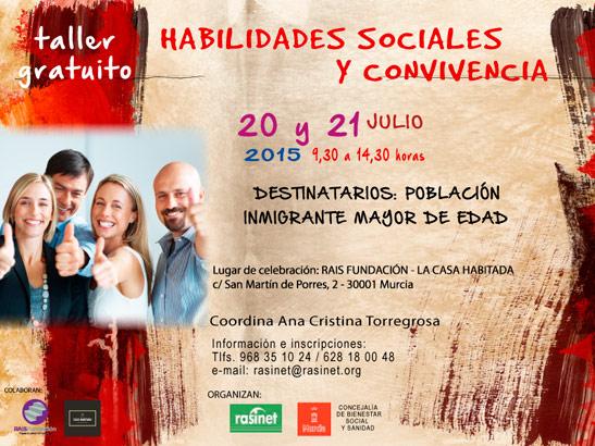 20-21HABILIDADES_SOCIALES