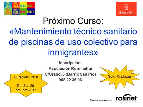 Difusion-curso-Pisc-Ayto-Murcia