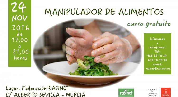 curso-manipulador-alimentos-tarde