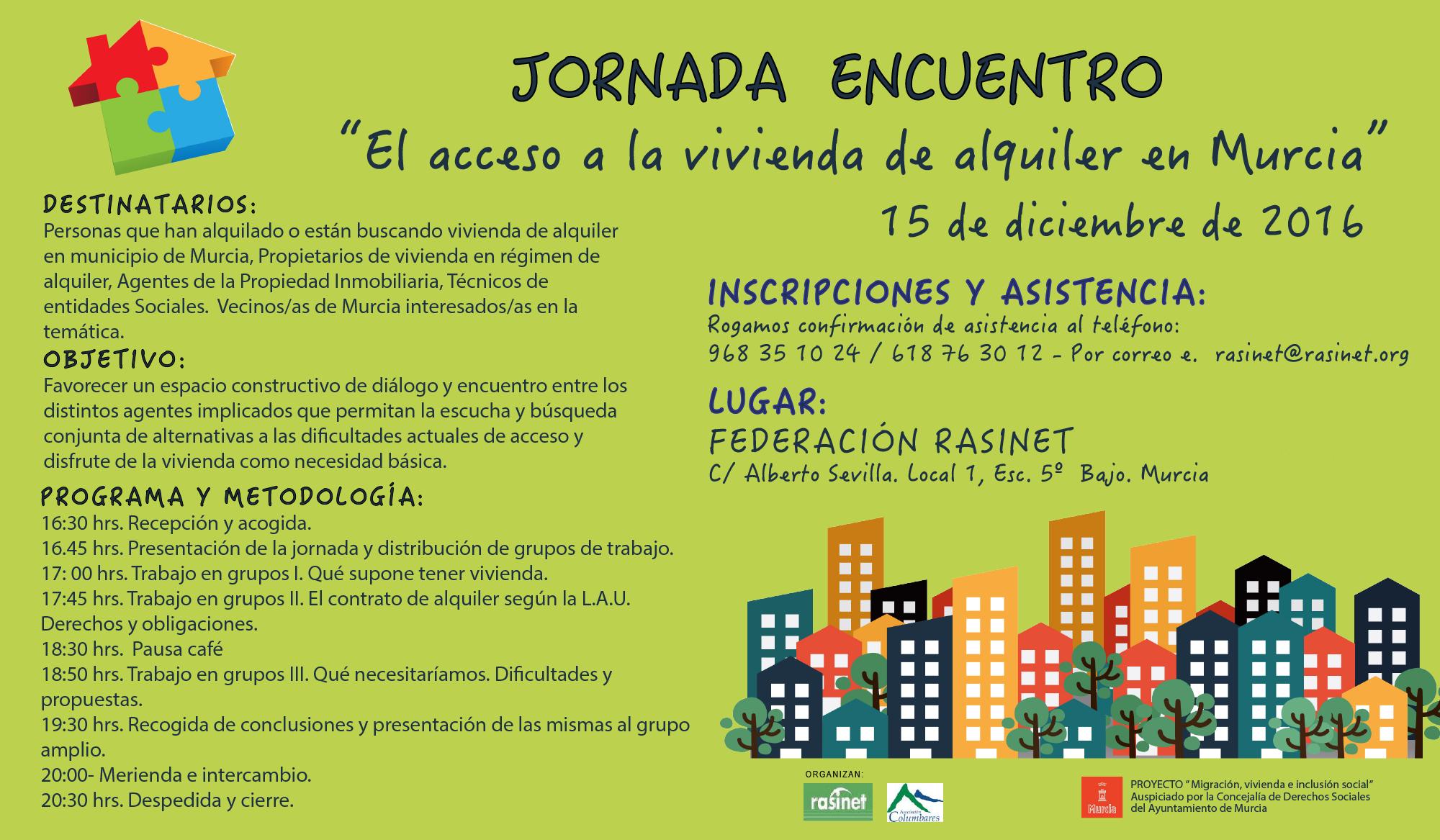 jornada_vivienda_programa-01