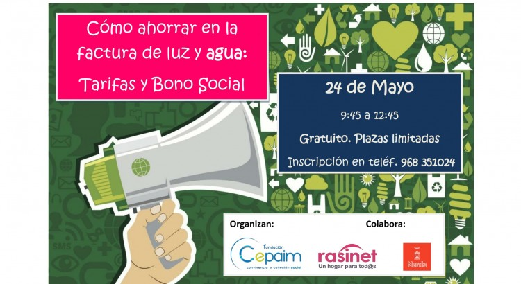 Taller SUMINISTROS 24Mayo-1
