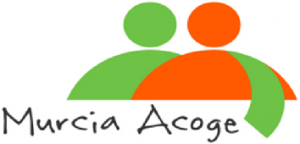 cropped-Logo-MurciaAcoge1